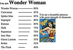 wonderwoman