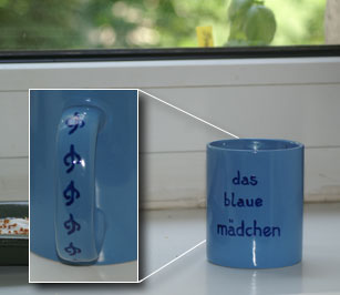 kunsttasse von Lotte2